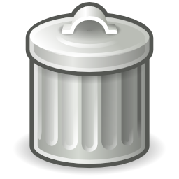 Icon-trash.png
