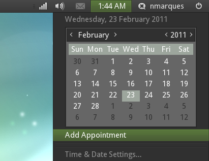 Indicator-datetime.png